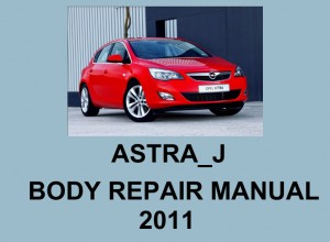 asra_j_repair_manual