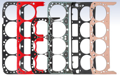 main_headgaskets